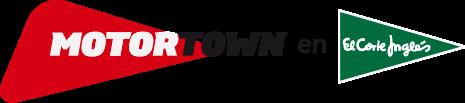 MotorTown